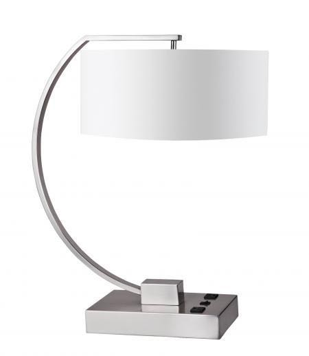 https://www.hotel-lamps.com/resources/assets/images/product_images/03.jpeg