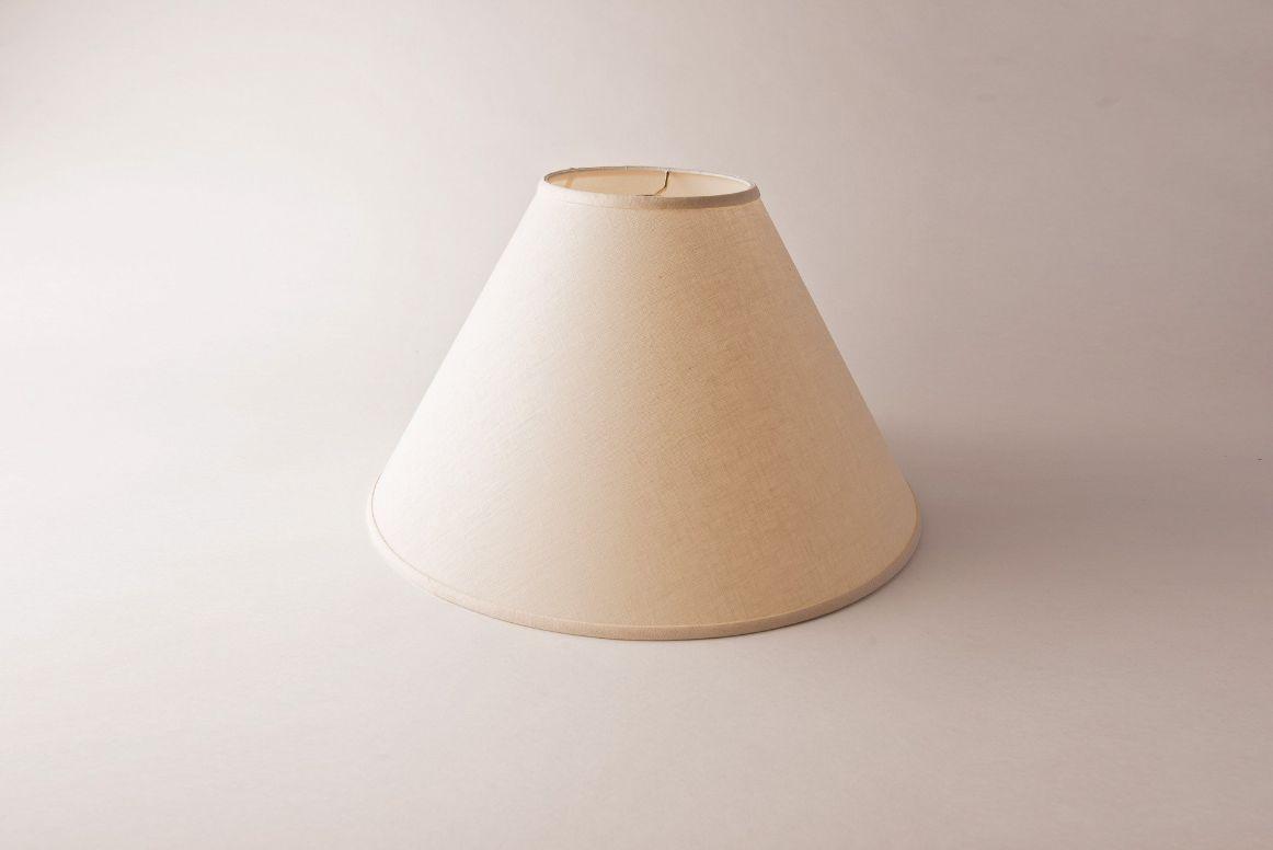 Coolie Eggshell Linen