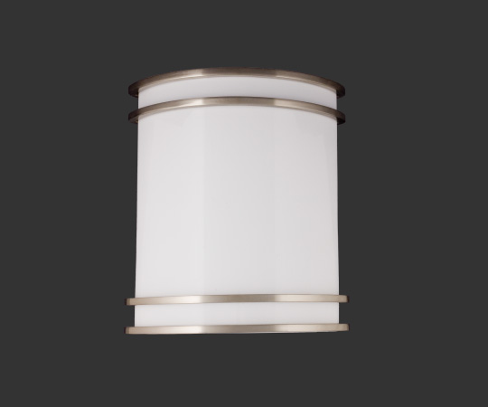 https://www.hotel-lamps.com/resources/assets/images/product_images/1-01.jpg