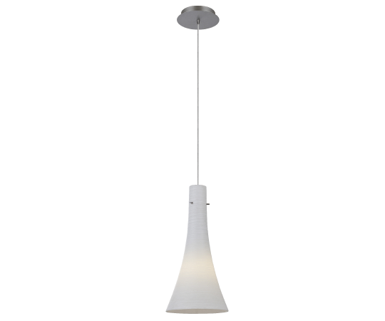 https://www.hotel-lamps.com/resources/assets/images/product_images/1-10.png