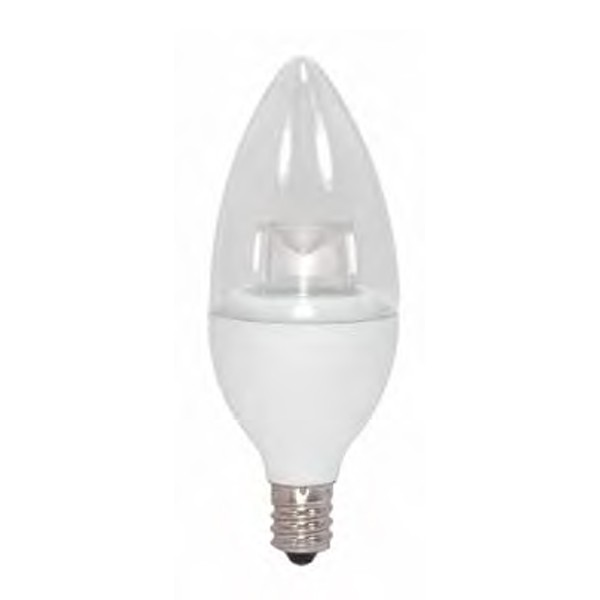 https://www.hotel-lamps.com/resources/assets/images/product_images/1-15.jpg