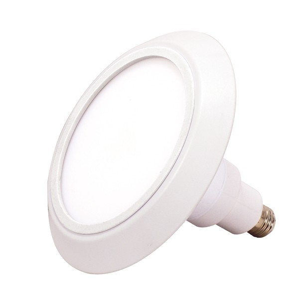 https://www.hotel-lamps.com/resources/assets/images/product_images/1-17.jpg