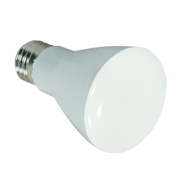 https://www.hotel-lamps.com/resources/assets/images/product_images/1-19.jpg