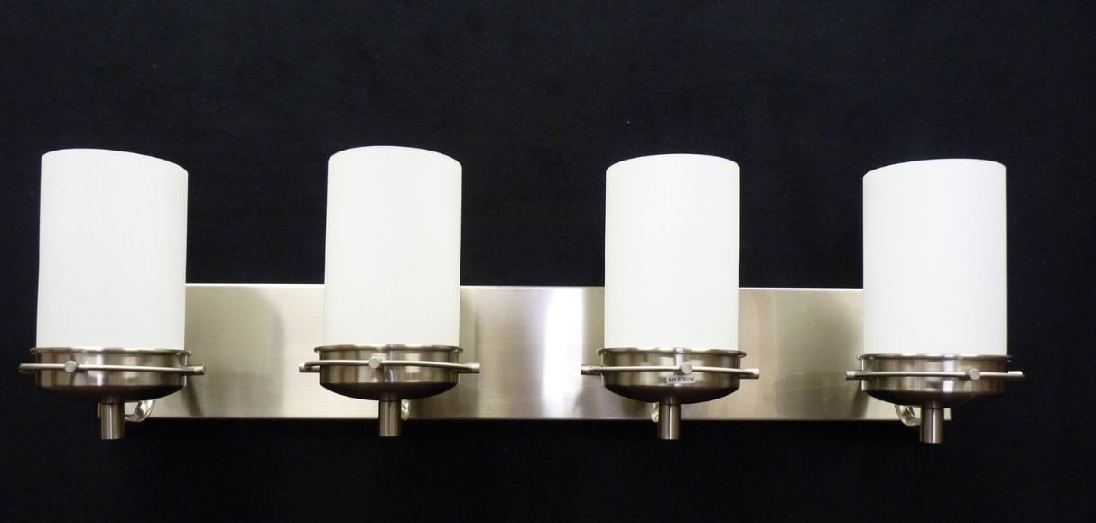 https://www.hotel-lamps.com/resources/assets/images/product_images/1-34.jpg