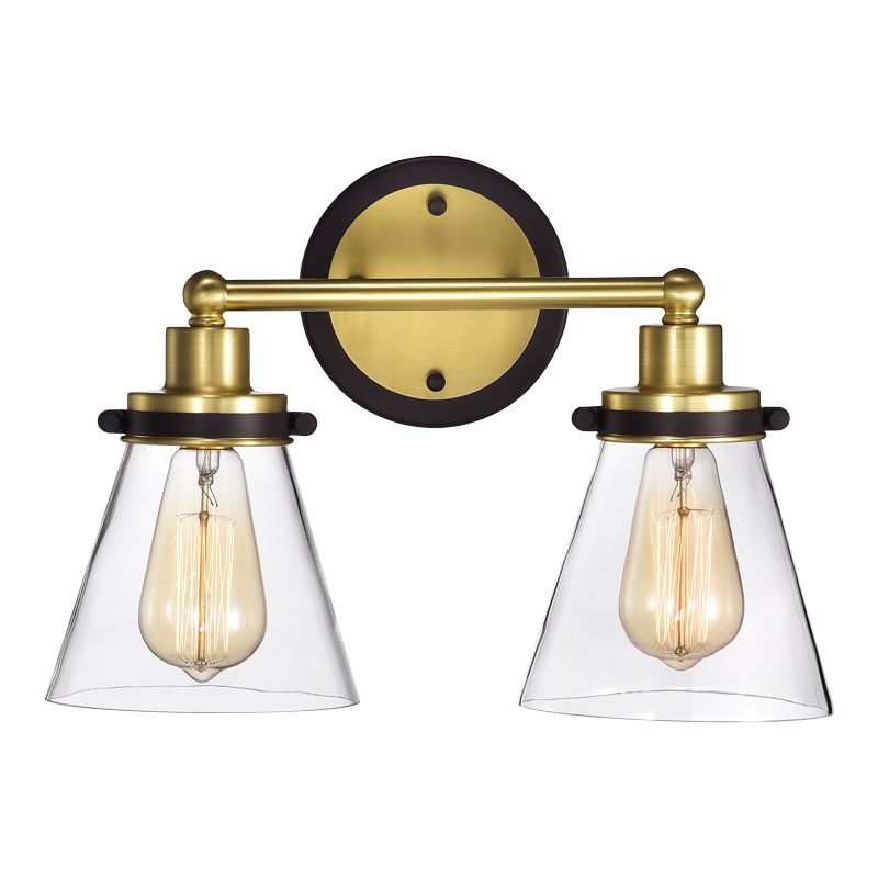 https://www.hotel-lamps.com/resources/assets/images/product_images/1-46.jpg