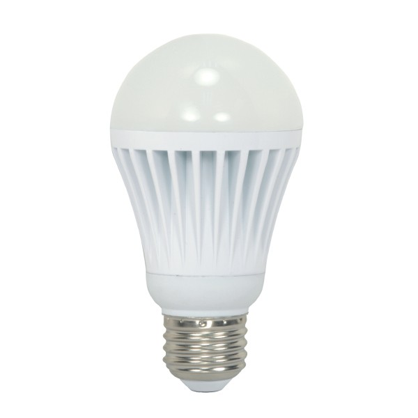 https://www.hotel-lamps.com/resources/assets/images/product_images/10B.jpg