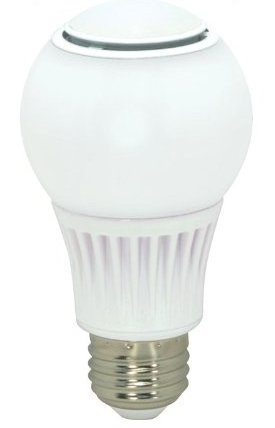 https://www.hotel-lamps.com/resources/assets/images/product_images/11.jpg