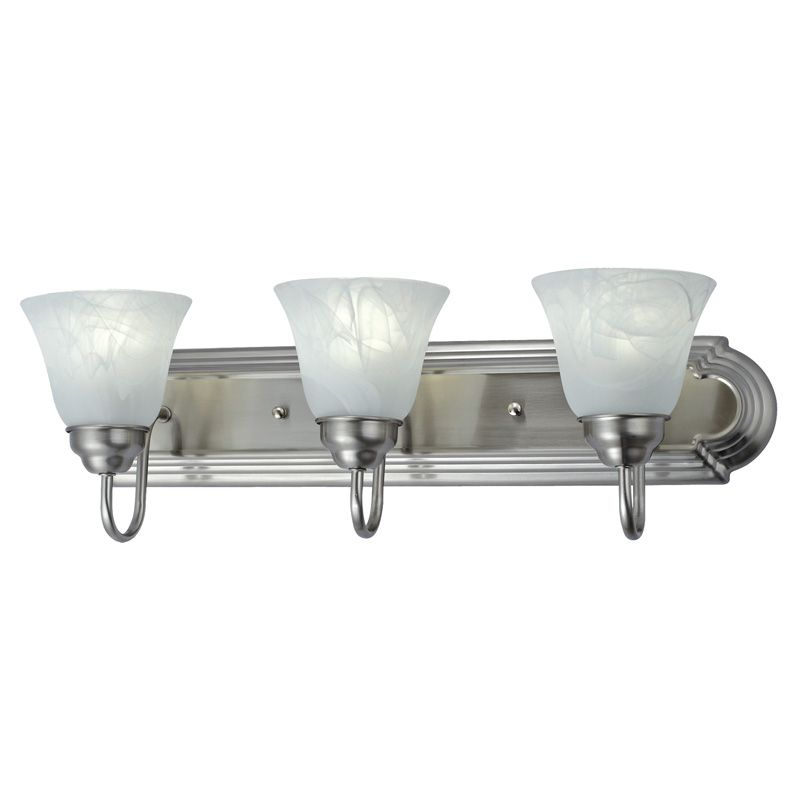 https://www.hotel-lamps.com/resources/assets/images/product_images/13-01.jpg