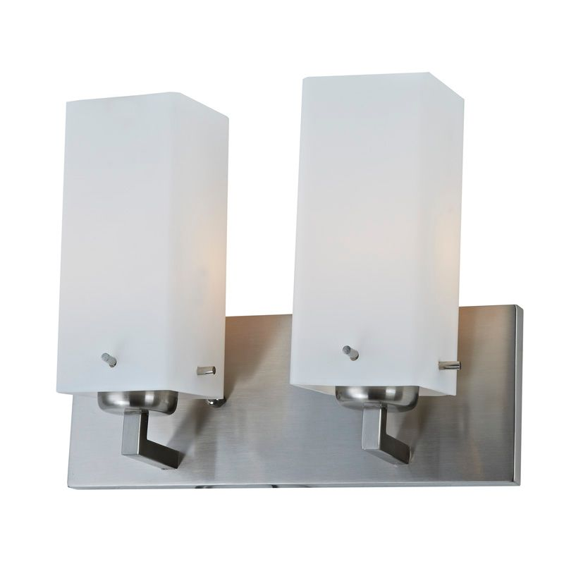 https://www.hotel-lamps.com/resources/assets/images/product_images/15-01.jpg