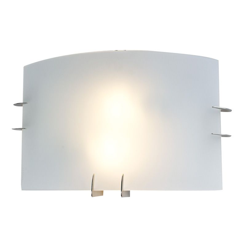 https://www.hotel-lamps.com/resources/assets/images/product_images/15-03.jpg