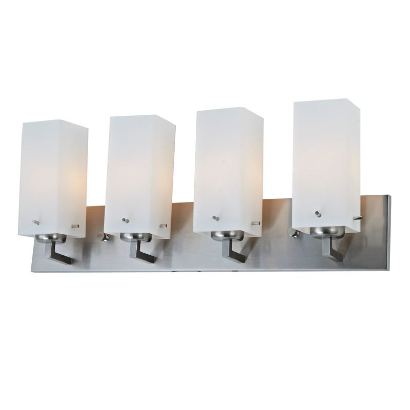 https://www.hotel-lamps.com/resources/assets/images/product_images/16.jpg