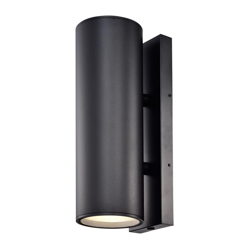 LED 21910