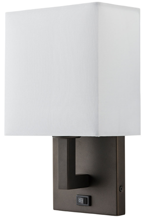 https://www.hotel-lamps.com/resources/assets/images/product_images/1606-01.png