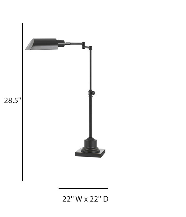 https://www.hotel-lamps.com/resources/assets/images/product_images/1625118166.RT0004-1.jpg