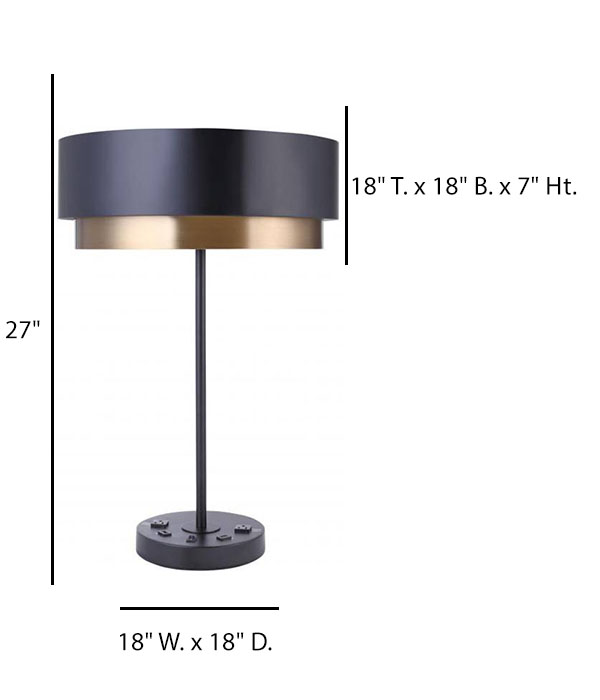 https://www.hotel-lamps.com/resources/assets/images/product_images/1625118360.Picture101-1.jpg