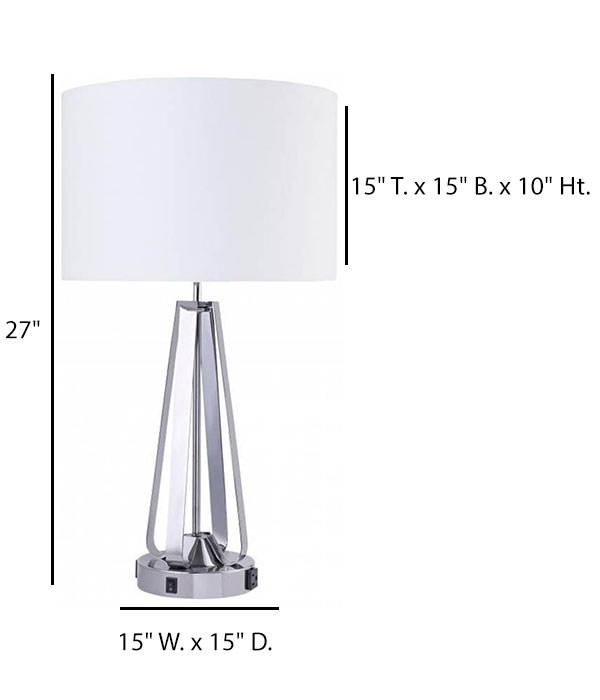 https://www.hotel-lamps.com/resources/assets/images/product_images/1625118714.Picture102-1.jpg
