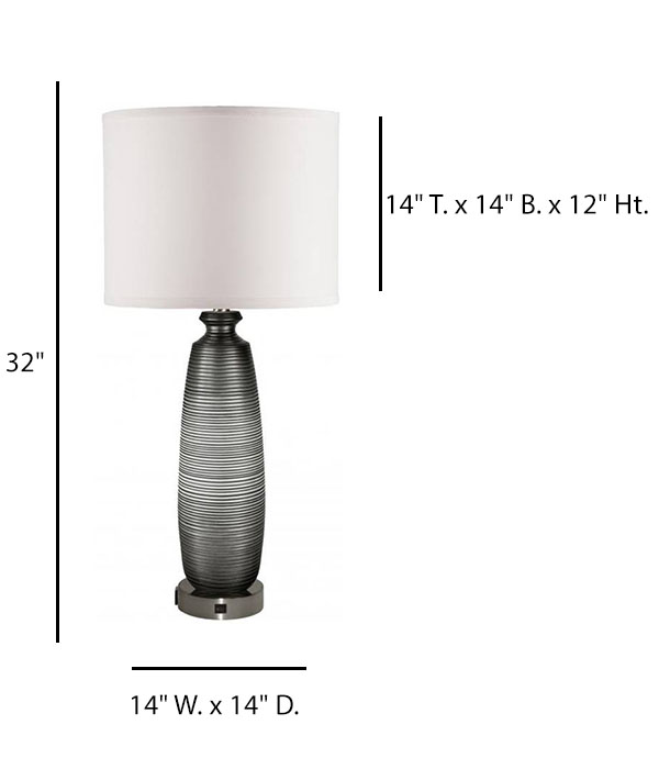 https://www.hotel-lamps.com/resources/assets/images/product_images/1625118792.Picture103-1.jpg