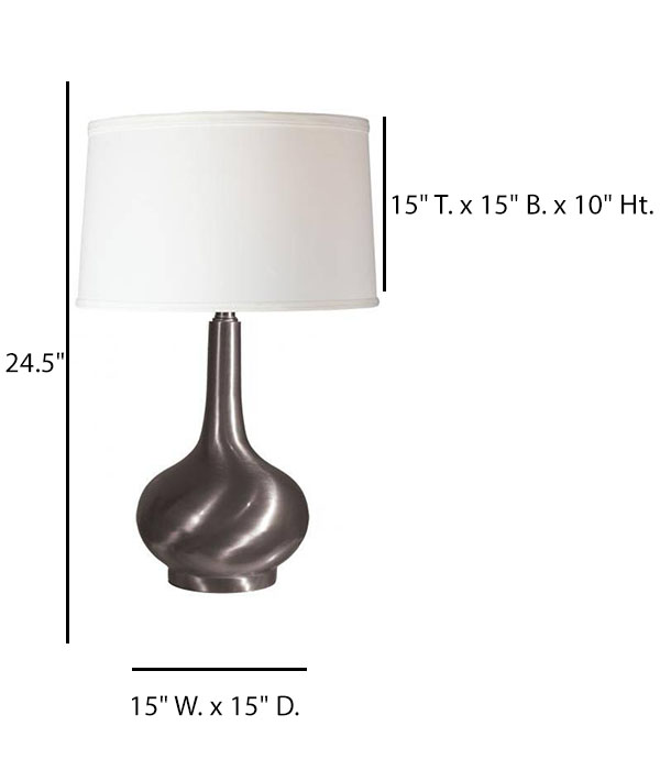 https://www.hotel-lamps.com/resources/assets/images/product_images/1625119020.Picture104-1.jpg