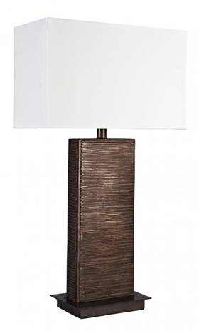 https://www.hotel-lamps.com/resources/assets/images/product_images/1625119489.Picture106.jpg