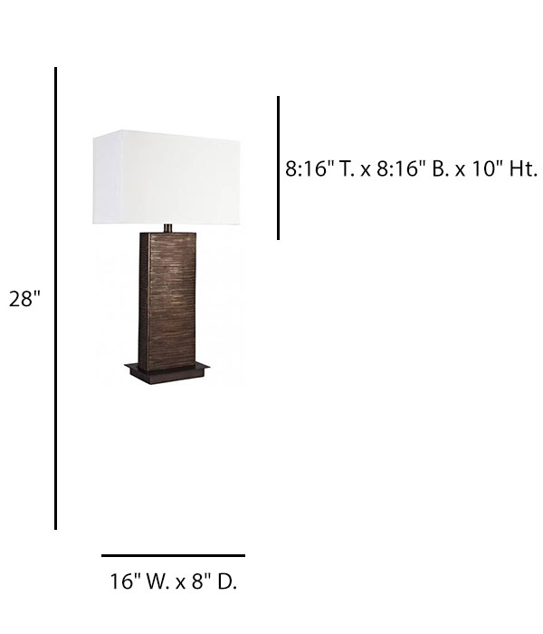 https://www.hotel-lamps.com/resources/assets/images/product_images/1625119498.Picture106-1.jpg