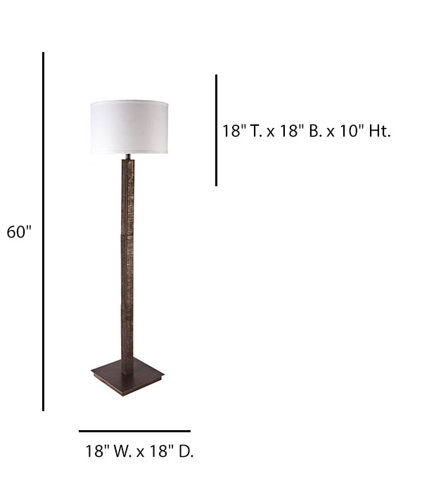 https://www.hotel-lamps.com/resources/assets/images/product_images/1625119561.Picture107-1.jpg