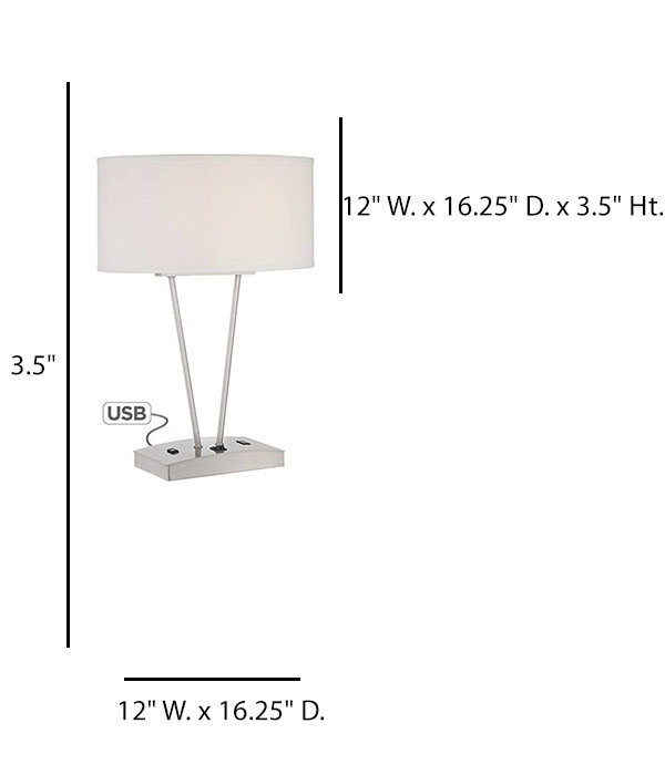 https://www.hotel-lamps.com/resources/assets/images/product_images/1625119625.Picture54-1.jpg