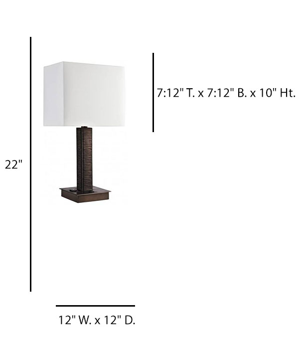 https://www.hotel-lamps.com/resources/assets/images/product_images/1625119689.Picture108-1.jpg