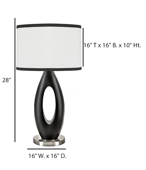 https://www.hotel-lamps.com/resources/assets/images/product_images/1625119754.Picture109-1.jpg