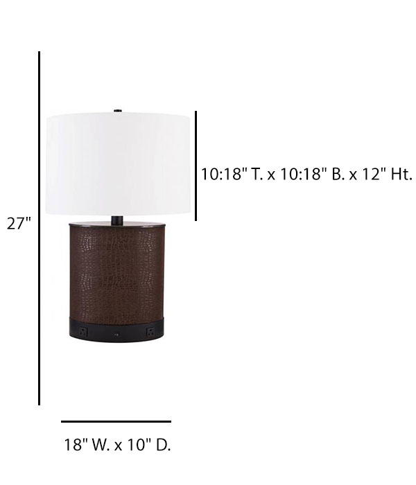 https://www.hotel-lamps.com/resources/assets/images/product_images/1625119817.Picture110-1.jpg
