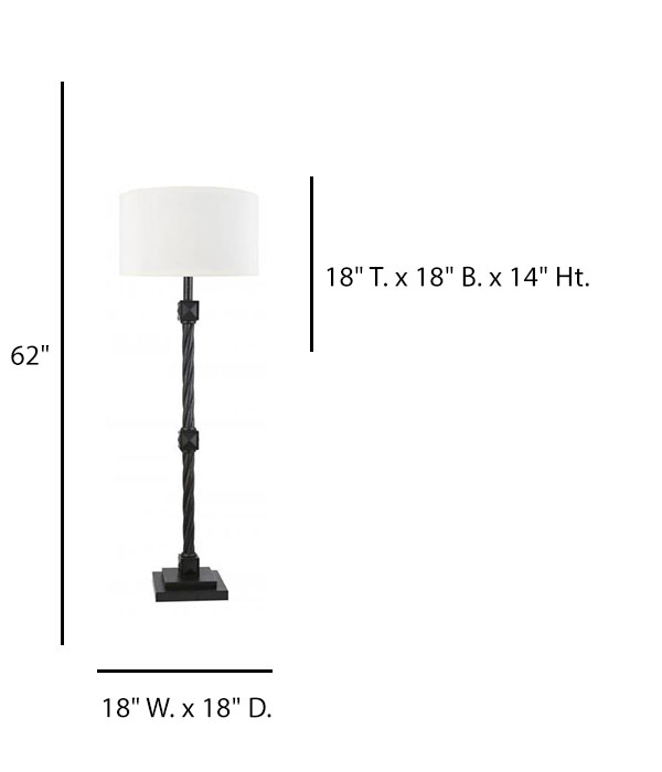 https://www.hotel-lamps.com/resources/assets/images/product_images/1625119872.Picture111-1.jpg