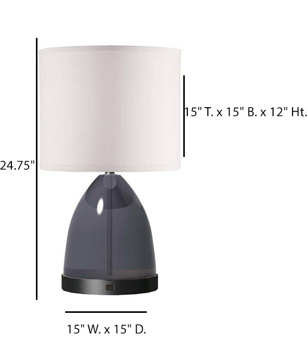 https://www.hotel-lamps.com/resources/assets/images/product_images/1625119937.Picture112-1.jpg