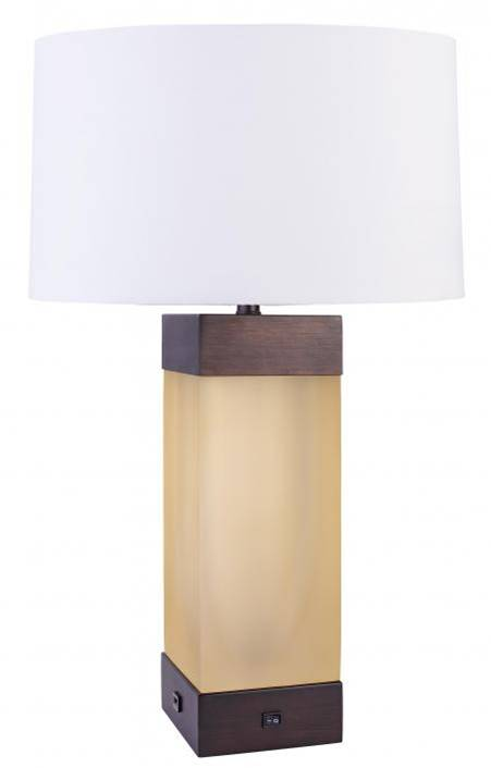 https://www.hotel-lamps.com/resources/assets/images/product_images/1625119990.Picture113.jpg