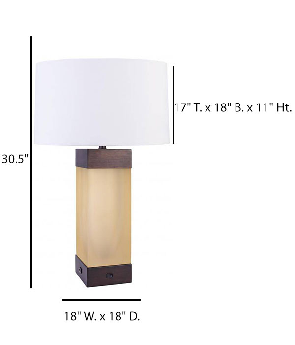 https://www.hotel-lamps.com/resources/assets/images/product_images/1625119995.Picture113-1.jpg