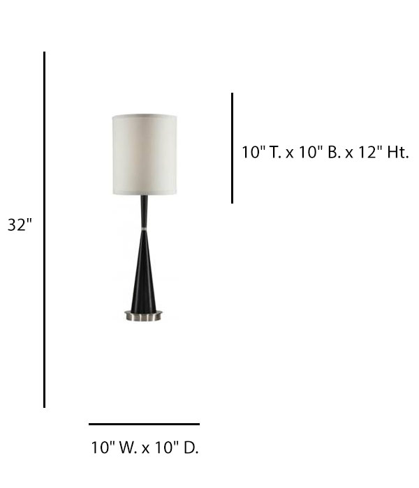 https://www.hotel-lamps.com/resources/assets/images/product_images/1625120060.Picture114-1.jpg