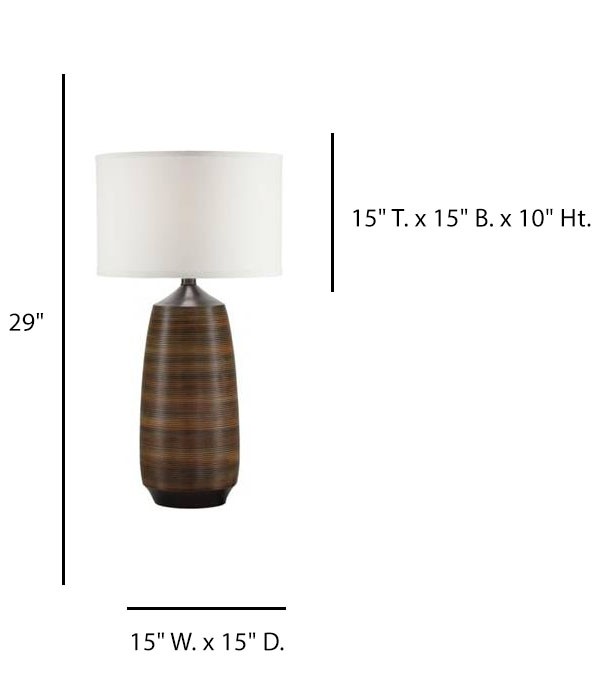 https://www.hotel-lamps.com/resources/assets/images/product_images/1625120418.Picture116-1.jpg