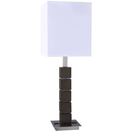 https://www.hotel-lamps.com/resources/assets/images/product_images/1625124189.T5222.jpg