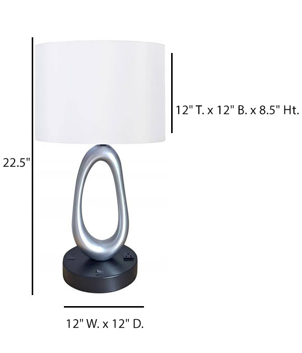 https://www.hotel-lamps.com/resources/assets/images/product_images/1625124477.Picture118-1.jpg