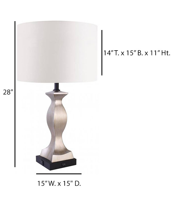 https://www.hotel-lamps.com/resources/assets/images/product_images/1625124542.Picture119-1.jpg