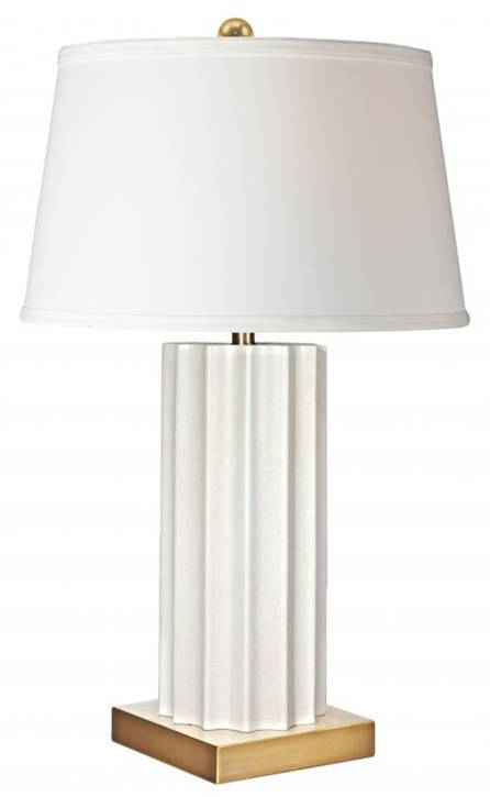 https://www.hotel-lamps.com/resources/assets/images/product_images/1625124663.Picture120.jpg
