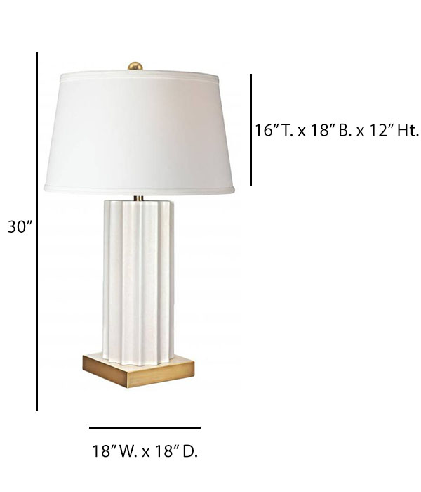 https://www.hotel-lamps.com/resources/assets/images/product_images/1625124667.Picture120-1.jpg