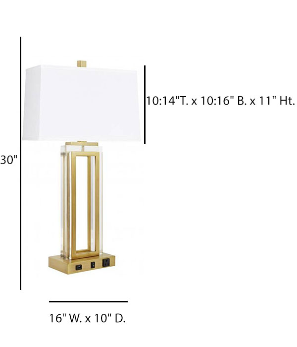 https://www.hotel-lamps.com/resources/assets/images/product_images/1625124744.Picture123-1.jpg