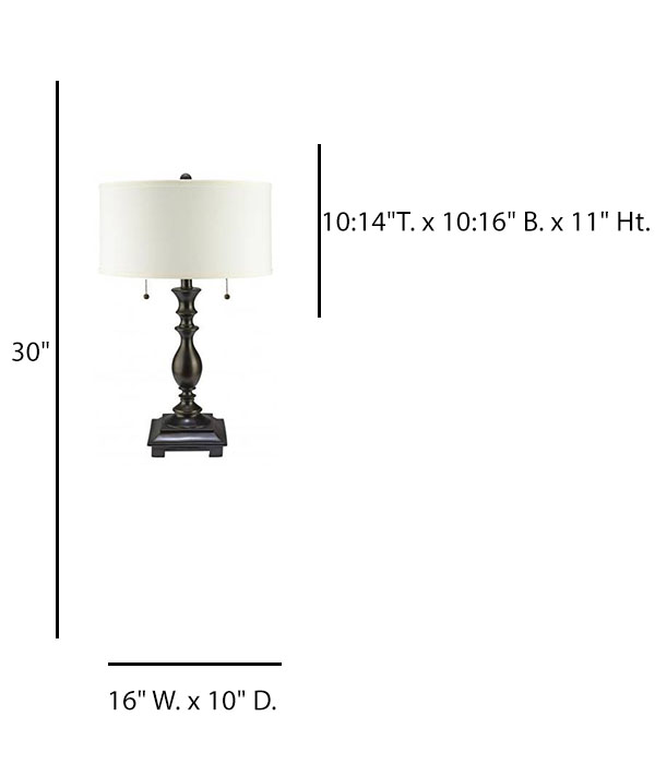 https://www.hotel-lamps.com/resources/assets/images/product_images/1625124878.Picture124-1.jpg