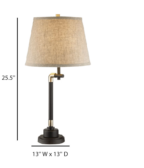 https://www.hotel-lamps.com/resources/assets/images/product_images/1625125468.RT0001-1.jpg
