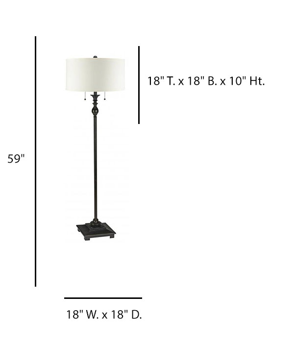 https://www.hotel-lamps.com/resources/assets/images/product_images/1625125524.Picture125-1.jpg