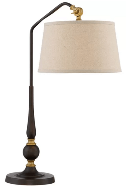 https://www.hotel-lamps.com/resources/assets/images/product_images/1625125581.RT0002.png