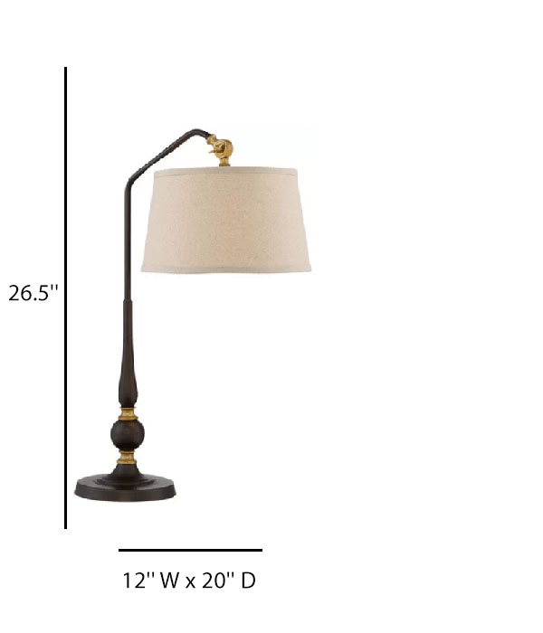 https://www.hotel-lamps.com/resources/assets/images/product_images/1625125585.RT0002-1.jpg