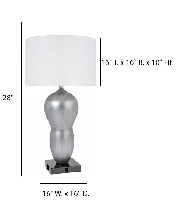 https://www.hotel-lamps.com/resources/assets/images/product_images/1625125663.Picture126-1.jpg