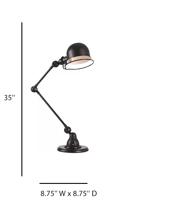 https://www.hotel-lamps.com/resources/assets/images/product_images/1625125720.RT0003-1.png