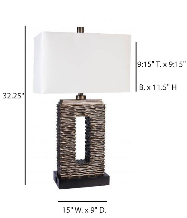 https://www.hotel-lamps.com/resources/assets/images/product_images/1625125930.T0040-1.jpg