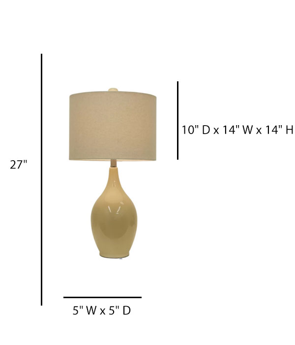 https://www.hotel-lamps.com/resources/assets/images/product_images/1625126023.Picture52-1.jpg